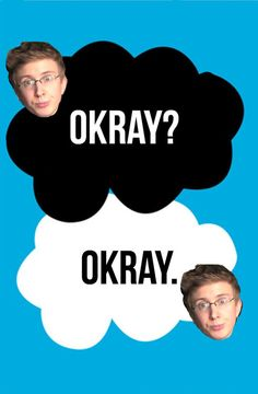 tyler oakley memes | ... john green the fault in our stars TylerOakley Tyler Oakley okray