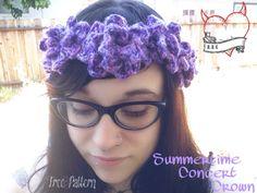 Summertime Concert C