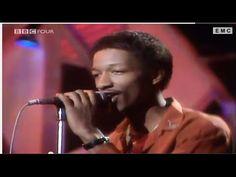 KOOL & THE GANG - HI DE HI, HI DE HO (1982). HQ + HD DISCO FUNK 10 - YouTube