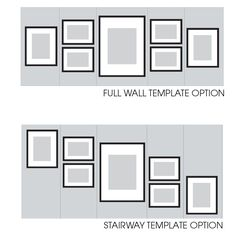 59 Best Photo Wall Collage Bedroom Layout Picture Arrangements Part 5 1 Hallway Pictures, Family Pictures On Wall, Family Wall, Frames For Pictures, Family Picture Walls, Living Room Picture Ideas, Stairway Pictures, Wall Photos, Picture Frame Crafts