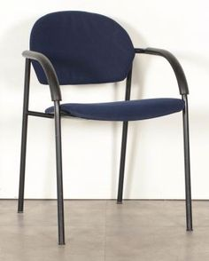 VDS 555S bezoekersstoel. BESCHIKBAAR. Life2 Circulair   071-5226060 Chair, Furniture, Home Decor, Decoration Home, Room Decor, Home Furniture, Interior Design, Home Interiors, Chairs