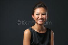 corporate-headshot-hong-kong-asian-woman-smiling-1024x683.jpg (1024×683)