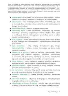 Notes, Study, Motivation, Education, Learning, School, Blog, Ideas, Language