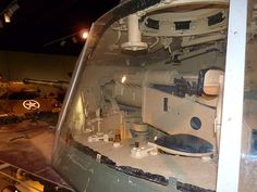 Tiger 2 turret