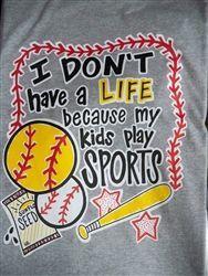 Softball & Baseball on Pinterest | Softball, Baseball and Baseball Qu…