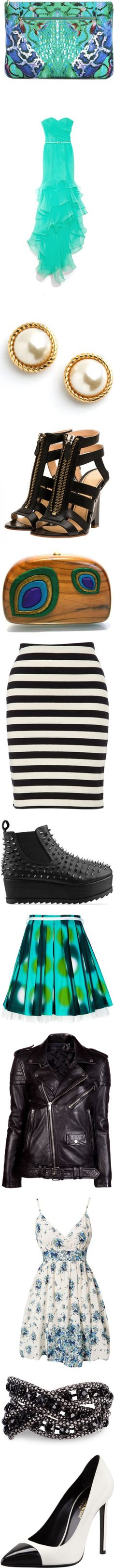 """Top Products for Apr 27th, 2013"" by polyvore ❤ liked on Polyvore"