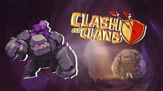 Clash Of Clans Update: Golem Event Goes Live; Jump Spell Event Revealed : Games : iTech Post