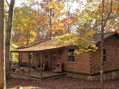 COME AWAY AND FIND RENEWAL… Located on an amazing 80 Acre Nature Preserve ~ Your Own Private Escape Awaits! A Traveler's Paradise for Leisure Travelers, Romantic's, Nature Lovers, Outdoor Enthusiasts and Horsemen. ...