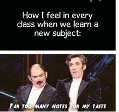 """""""The Phantom of the Opera"""" - Hahaha!!!"""