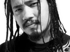 Kyle Chin  Jamaica All You Need Is Love, Jamaica, Filmmaking, Che Guevara, Beach, Life, Movie Theater, Negril Jamaica, The Beach