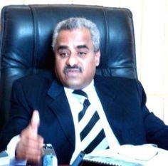 اخبار اليمن اليوم : باصرة يؤكد انتهاء شهر العسل بين الحراك والشرعية ويتوقع اقالة محافظ حضرموت