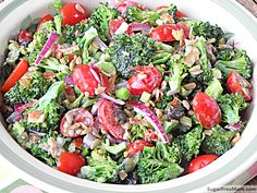 broccolisalad3