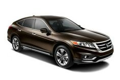 2013 Honda Crosstour - $379/mo ★ www.nylease.com ☎ 1-800-956-8532  ☆ http://www.nylease.com/listing/honda-crosstour/  #Honda Crosstour #leasespecials #carleasedeals #0downlease #cars #nylease