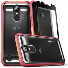 8 Best Phone cases images in 2019