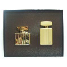 Estuche promocional del #perfume para mujer Gucci Premiere de #Gucci  https://perfumesana.com/gucci-marca/496-gucci-premiere-estuche-edp-50-ml-spray-body-lotion-100-ml-737052630304.html