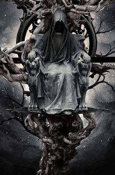 ~Gothic Art                                                                                                                                                                                 More