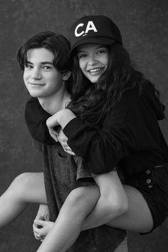 Che Guevara, Crushes, Couple Photos, Random, In Love, Netflix Quotes, Teen Celebrities, Boyfriends, Couple Shots