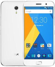 Lenovo ZUK Z1 (Z1221), White  — 15890 руб. —  Смартфон Lenovo ZUK Z1 оснащен аккумулятором емкостью 4100 мАч, что идеально подходит для тех, кто ведет активный стиль жизни. Общаетесь ли вы в социальных сетях или играете, киноман или просто завсегдатай чатов, смартфон никогда не затормозит ваш образ жизни. Умный сканер отпечатков пальцев защитит личные данные и обеспечит безопасность при покупках онлайн. Сканер может распознавать отпечатки пальцев не только владельца — смартфоном могут…