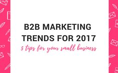 Running a small service-based business is tough, and staying on top of the latest marketing trends is nearly impossible when you have a million other Competitor Analysis, Trends, Marketing, Business, Seo, Amazing, Inspiration, Biblical Inspiration, Store