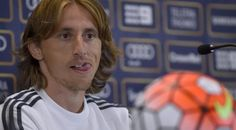 Bola : Kabar Duka Hampiri Gelandang Madrid Usai Singkirkan Wolfsburg