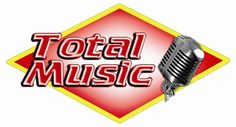 Find Total Music DJ Systems with Alan Reed on WeDJ.com