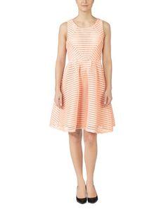 Osta Minimum-merkin mukava ja ihastuttava Rosalina-juhlamekko stockmann.com-verkkokaupasta! Suits, Party, Dresses, Style, Fashion, Vestidos, Swag, Moda, Fashion Styles