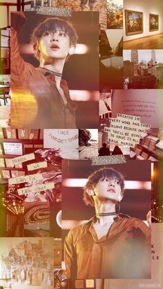 #exo #chanyeol #baekhyun #sehun #kai #kyungsoo #suho #lay #xiumin #chen #exol #lockscreen #wallpaper @lalalalisaaa (〜^∇^)〜 Park Chanyeol Exo, Kpop Exo, Baekhyun, Exo Memes, Exo Ot12, Chanbaek, Exo Album, Exo Lockscreen, Kim Minseok