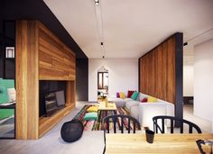 Modern-Apartment-Design-15