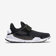 Nike Sock Dart SE Men's Shoe. Nike.com CA