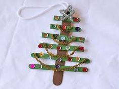 Resultado de imagem para paper bags decoration ideas christmas