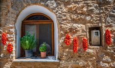 Chios Greece, Ramen, Wander, Places To Go, Things To Do, Windows, Doors, Island, Explore