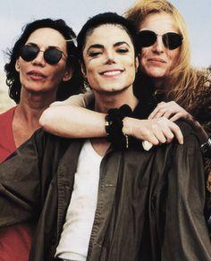 Michael Jackson - behind the scenes 'In the Closet' - https://pt.pinterest.com/carlamartinsmj/