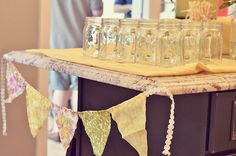 lemonade party 1st birthday by jjagner, via Flickr