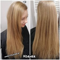 Up Styles, Long Hair Styles, Hair Makeup, Make Up, Beauty, Hairdresser, Face, Long Hairstyle, Party Hairstyles