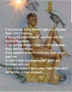 ♻️ from one of my favorite instgram soul sisters! Needed to read this! 💚✨🤗😘 ・・・ Honor the way a stranger can… Spiritual Love, Spiritual Wisdom, Spiritual Growth, Awakening Quotes, Spiritual Awakening, Sacred Feminine, Divine Feminine, Mantra, Soul Sisters