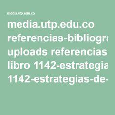 media.utp.edu.co referencias-bibliograficas uploads referencias libro 1142-estrategias-de-lecturapdf-N0aU6-libro.pdf