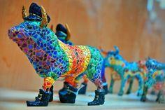 Fashion-Bull-barcelona-souvenirs_9d0f3.jpg (500×333)