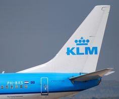 KLM - Beliebte Flugziele ab deutsche Flughäfen buchbar bei http://www.reisebuero-billiger.de