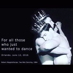 Thoughts and prayers to everyone affected by recent tragedy. Only LOVE can drive out HATE.  #OrlandoStrong #Orlando #prayfororlando #pulse #pray #prayforpulse #lovewins #iloveyou #iloveorlando #pin
