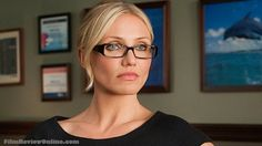 I want these glasses  https://s-media-cache-ak0.pinimg.com/originals/88/4b/13/884b1340e5e5b559ff59f98adf4db086.jpg
