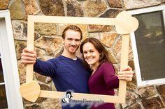Some favorites Surprise Engagement Photos, Photo Ideas, Frame, Photography, Decor, Shots Ideas, Picture Frame, Photograph, Decoration