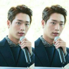 kangjoon, seo kang joon, and seo kangjoon image