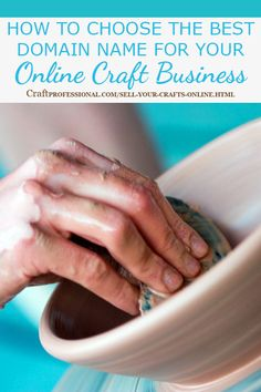 create your own sewing and alteration business from home this post