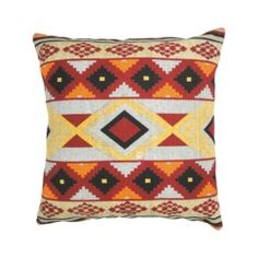 decorative pillows & throws, home décor, home : Target