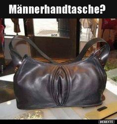 All Black Fashion, Weird Fashion, Stupid Funny, Funny Jokes, Hilarious, Good Humor, Good Jokes, Funny Mems, Handbags For Men