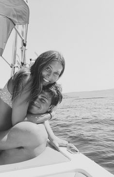 Cute Couples Photos, Cute Couple Pictures, Cute Couples Goals, Couple Photos, Summer Love Couples, Teen Couples, Couple Goals Relationships, Relationship Goals Pictures, Relationship Texts
