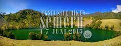 Ekslusive Hike Trip To Mt. Semeru. Full package or information www.lokaavontur.com