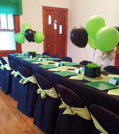 Minecraft Birthday Party A Theme That Brings The Popular Video Game To Life