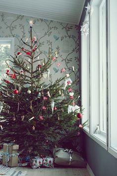 Ralfefarfars paradis: Søkeresultat for jul