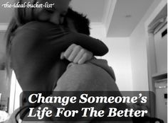 I'd like to think that I already did this, but it's something I want to keep doing for you <3 A.J.K. <3